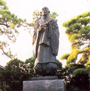 大川家具の歴史のイメージ